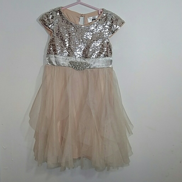 Nickie Lew Other - Nickie Lew size 4 Dress